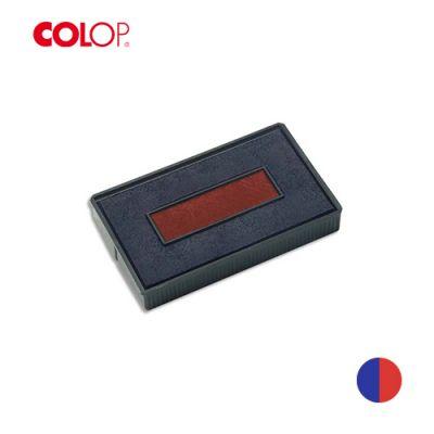 Encrier Colop S260