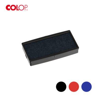 Encrier Colop E30
