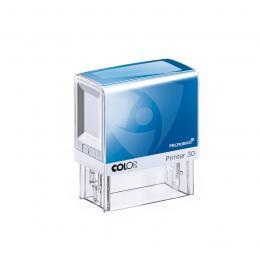 Colop Printer 30 anti-bactérien