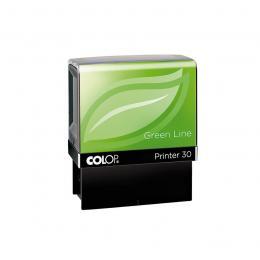 Colop Printer 30 recyclé