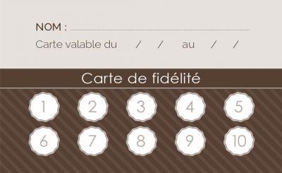 dos_fidelite_prune