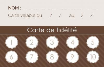 dos_fidelite_prune_85