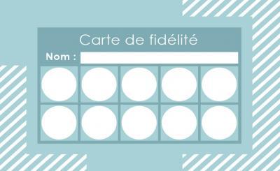 dos_fidelite_vert