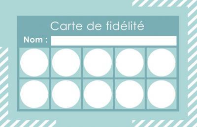 dos_fidelite_vert_85