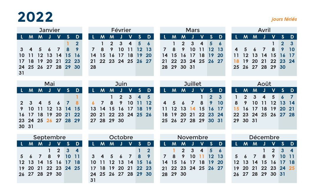dos_calendrier_bleu