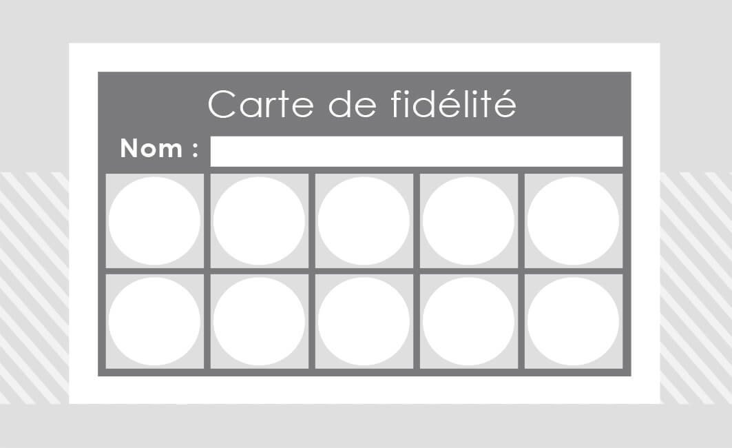carte de fidelit carte de fidelite ikea. Black Bedroom Furniture Sets. Home Design Ideas