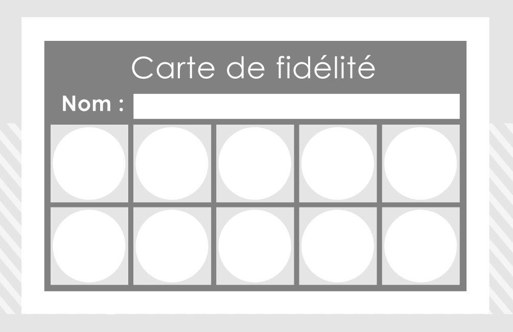 dos_fidelite_noir_85