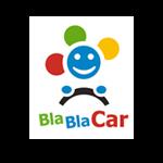 Client BlaBlaCar